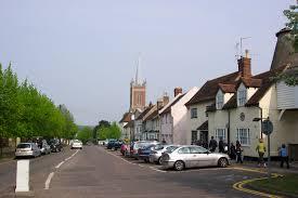 Waxing-Bishops-Stortford