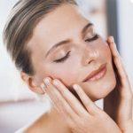 elemis skincare facials