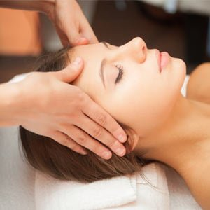 elemis deep scalp massage